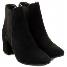 Ботинки для женщин Braska BS2740