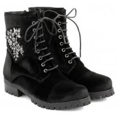 Ботинки для женщин Braska BS2754