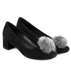 Туфли для женщин Braska BS2762