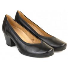 Туфли для женщин Caprice EO92