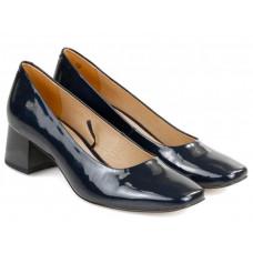 Туфли для женщин Caprice EO93