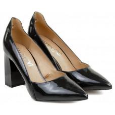 Туфли для женщин Caprice EO94