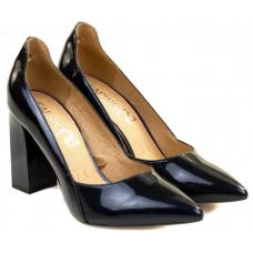 Туфли для женщин Caprice EO95