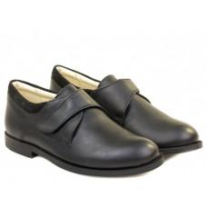 Туфли для детей BARTEK ET18