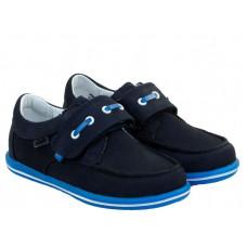 Туфли для детей BARTEK ET21