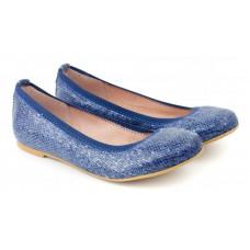 Туфли для детей Garvalin GL378