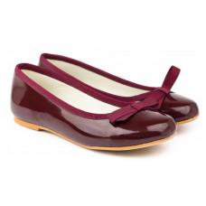 Туфли для детей Garvalin туфлі дит. дів. GL412