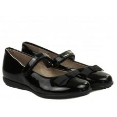Туфли для детей Garvalin GL505