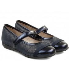 Туфли для детей Garvalin GL506