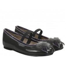 Туфли для детей Garvalin GL507