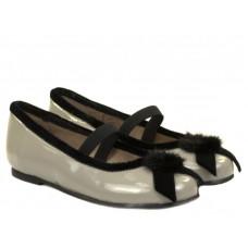 Туфли для детей Garvalin GL508