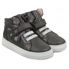 Ботинки для детей Garvalin GL510