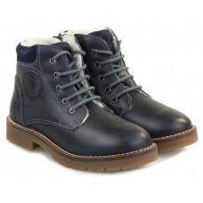Ботинки для детей Garvalin GL517