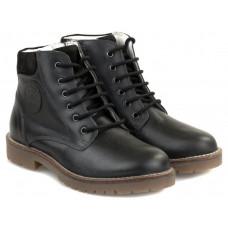 Ботинки для детей Garvalin GL518