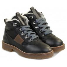 Ботинки для детей Garvalin GL519