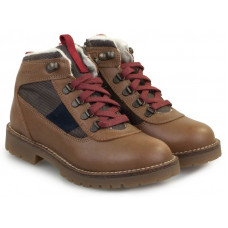Ботинки для детей Garvalin GL520