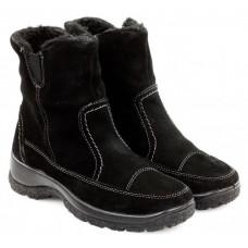 Ботинки для женщин GUNTER GR128