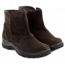 Ботинки для женщин GUNTER GR129