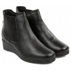 Ботинки для женщин GUNTER GR132