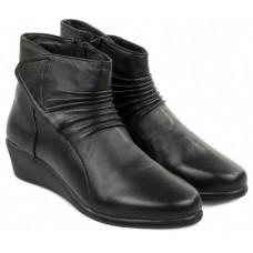 Ботинки для женщин GUNTER GR133