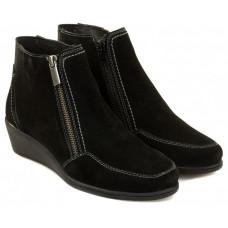 Ботинки для женщин GUNTER GR134