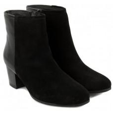 Ботинки для женщин GUNTER GR135