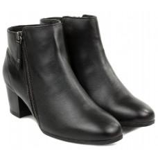 Ботинки для женщин GUNTER GR136