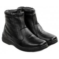 Ботинки для мужчин GUNTER GS71