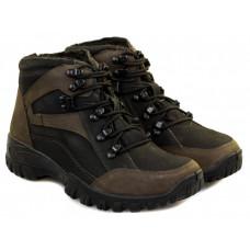 Ботинки для мужчин GUNTER GS72