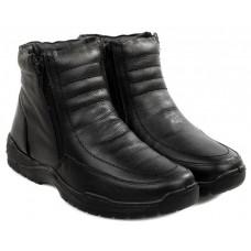 Ботинки для мужчин GUNTER GS73