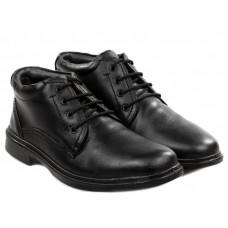 Ботинки для мужчин GUNTER GS74