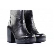 Ботинки женские Tamaris IS263