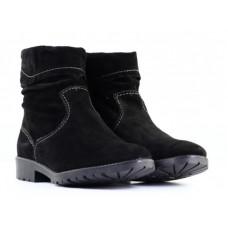 Ботинки женские Tamaris IS266