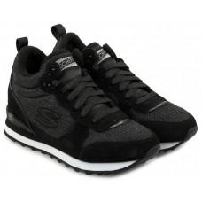 Кроссовки для женщин Skechers KW4118