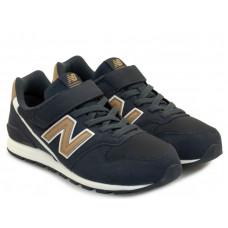 Кроссовки для детей New Balance MU73
