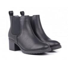 Ботинки для женщин M Wone OI27