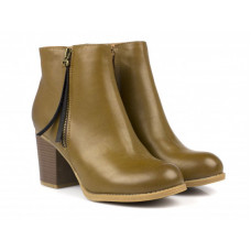 Ботинки для женщин M Wone OI28