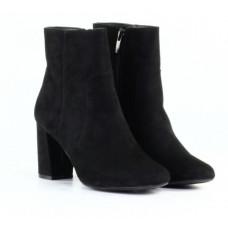 Ботинки для женщин M Wone OI30