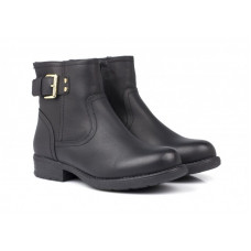 Ботинки для женщин M Wone OI31