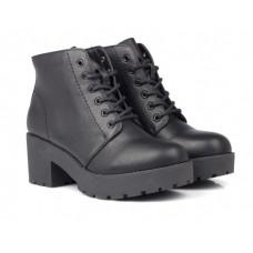 Ботинки для женщин M Wone OI32