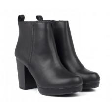 Ботинки для женщин M Wone OI35