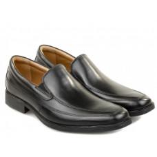Туфли для мужчин Clarks Tilden Free OM2766