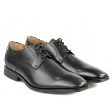 Туфли для мужчин Clarks Gilman Lace OM2783