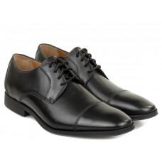 Туфли для мужчин Clarks Gilman Cap OM2798