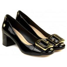 Туфли для женщин Clarks Orabella Fame OW4092