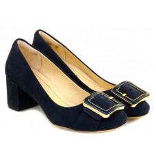 Туфли для женщин Clarks Orabella Fame OW4093