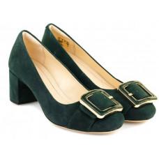 Туфли для женщин Clarks Orabella Fame OW4099