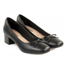 Туфли для женщин Clarks Chartli Daisy OW4104