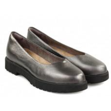 Туфли для женщин Clarks Bellevue Park OW4120
