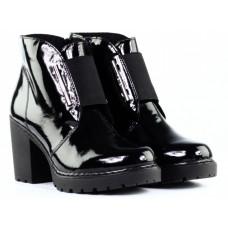 Ботинки для женщин RIEKER RW970